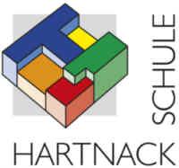 Hartnack_logo