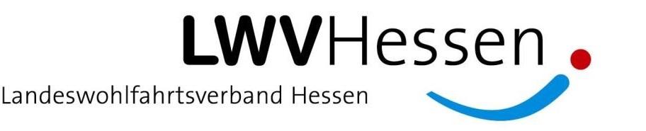 LWV_Logo