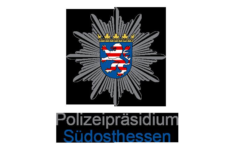 Polizeipraesidium